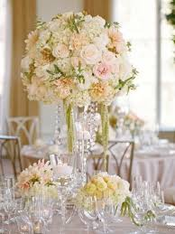 wedding flowers centerpieces gorgeous flower centerpieces for wedding flower arrangements