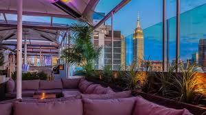 wine u0026 cheese social new york tickets n a at sky room 2017 08 31