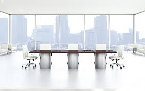 Designer Boardroom Tables Contemporary Boardroom Table Wooden Oval Rectangular