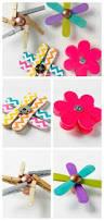 953 best easy kids u0027 crafts images on pinterest holidays