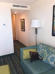 Comfort Suites Beachfront Virginia Beach Comfort Suites Beachfront Picture Of Comfort Suites Beachfront