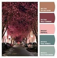 178 best color images on pinterest colors colours and exterior