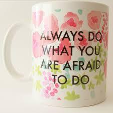 motivational coffee mugs popsugar smart living