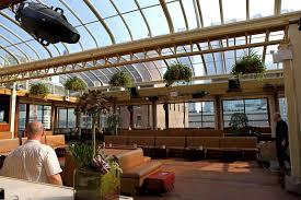 Veranda Pour Terrasse Toiture Transparente Toiture Terrasse Veranda Amovible
