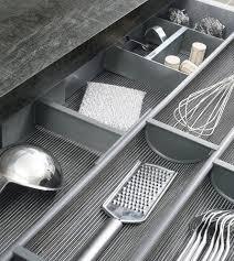 tiroirs cuisine tiroir pour cuisine mobalpa vidéos