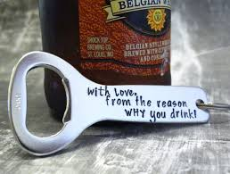 Personalized Gifts For The Bride Best 25 Personalized Bottle Opener Ideas On Pinterest Wedding