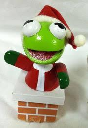 muppet babies ornaments dakin muppet wiki fandom