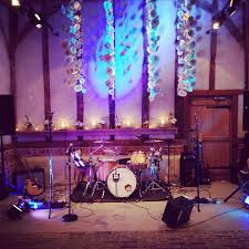 groove culture wedding band hire the groove for your event entertainment nation