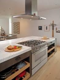 stove island kitchen denver kitchen remodel kitchens denver