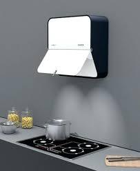 hotte cuisine design pas cher hotte de cuisine design sign sign hotte de cuisine design blanche