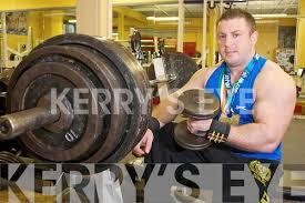 Bench Press World Record 15 Tommy Dolan 3239 Jpg Kerry U0027s Eye Photo Sales