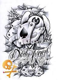 25 trending tattoo drawings ideas on pinterest interesting