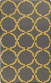Yellow And Gray Rugs 70 Best Sofa U0026 Rug Ideas For Entryway Images On Pinterest Rug