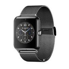 black friday smart watch 2016 gd19 bluetooth smart watch luxury wristwatch with dial