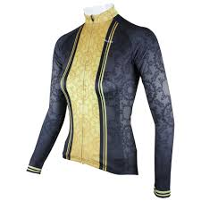 womens cycling jacket compare prices on dark cycle clothing online shopping buy low