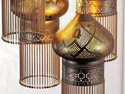 Pendant Light 3d Model Amazing Of Moroccan Pendant Light Moroccan Pendant Lights 3d Model