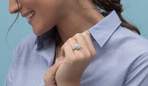 ritani reviews 3 places you don t want to buy your engagement ring