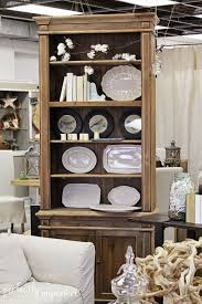 Home Interior Store 138 Best Perfectly Imperfect Shop Design Images On Pinterest