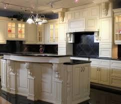 ready made kitchen islands kitchen cabinet cheap quality cabinets kitchen island cabinets