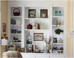 Interior Shelves Home Design Ideas - Home interior shelves