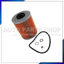 nissan skyline oil filter compare prices on oil filter china online shopping buy low price