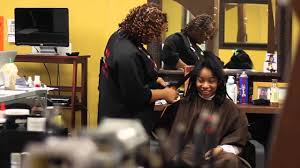 top black hair salon in baltimore top hairstylist beltsville best twist styles laurel weaves