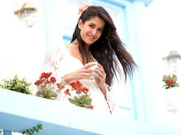 Katrina by Why Katrina Kaif Suddenly Goes Missing From Bollywood