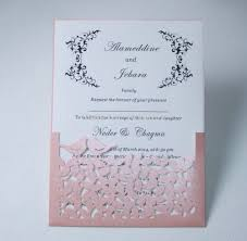 compare prices on box invitation cards online shopping buy low