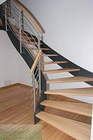 stahl treppe treppen1 eu preisanfrage stahltreppe