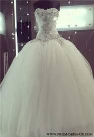 lace wedding dresses wedding dresses cakes hair makeup etc