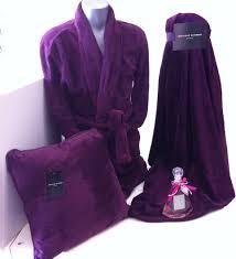 jean louis scherrer robe de chambre jean louis scherrer robe de chambre prix robe photo