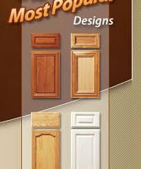 kitchen cabinet doors vancouver kitchen cabinet refacing tucson arizona discount cabinet