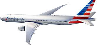 airplane on wallpaperget com