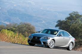 lexus is 250 4 cylinder 2014 lexus is250 reviews and rating motor trend
