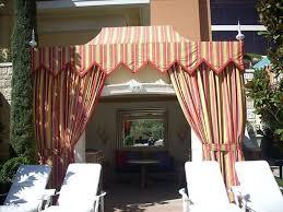 Patio Furniture In Las Vegas by Outdoor Patio Furniture For Hotel Used Patio Furniture