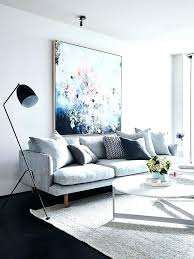 art pictures for living room metal wall art decor for living room bedroom wall art decor