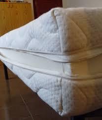 rivestimento materasso best materasso matrimoniale lattice ideas modern home design