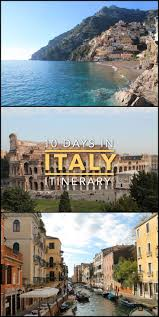 3763 best italy vacation images on italy trip travel