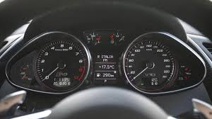 Audi R8 Interior - 2014 audi r8 drive review new s tronic gearbox v10 plus make