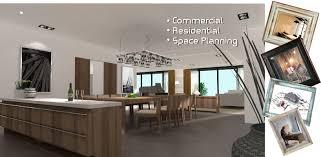 home interior design johor bahru green home interior design in johor bahru jb johor