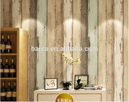 cheap wall coverings cheap wall coverings suppliers and