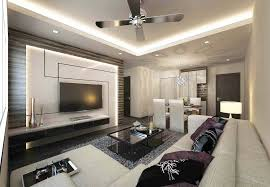 lovely living room concepts best wallpaper ideas home