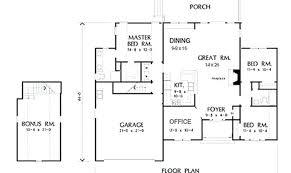 floor plans with measurements house floor plan measurements small house plans sq ft floor