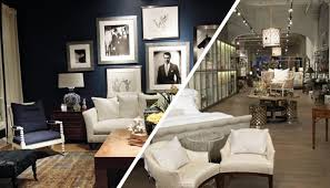 Home Decor Furniture Stores Classy Nyc Modern Furniture Stores Also Home Decor Ideas With Nyc