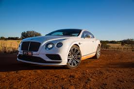 bentley continental 2016 against the tide at 200 mph in a bentley continental gt speed