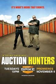99 best auction hunters images on pinterest hunters auction and