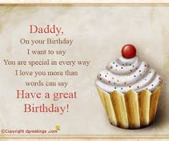birthday cards for father top 25 best father birthday cards ideas