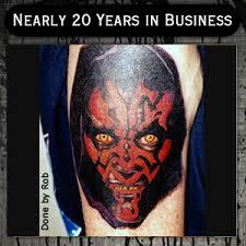 tattoo parlors in fort myers beach best tattoo 2017