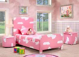Little Girls Chandelier Accessories Heavenly Adorable Little Room Design Ideas