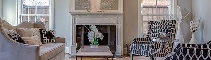 home design dallas domaine home design dallas tx us